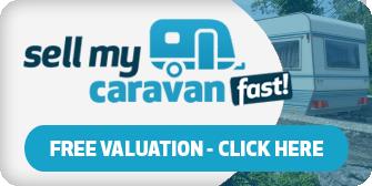 Sell My Caravan Fast